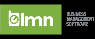 association logo 1