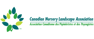 association logo 2