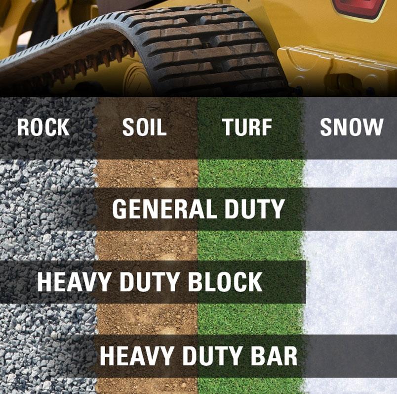 rock soil turf snow